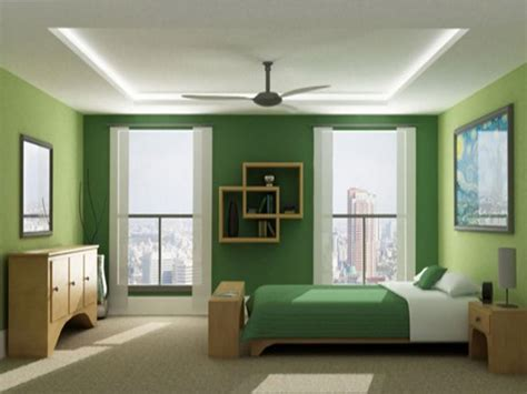 bedroom paint colors for small bedroom small bedroom paint colors for tiny room small room
