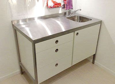 kitchen sink units kitchen cabinet prices on kitchen kitchen classics 36