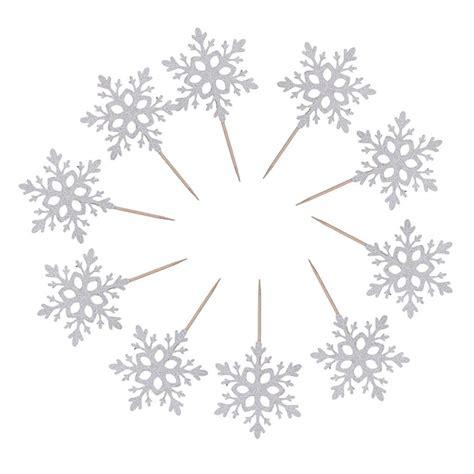 buy paper snowflake decorations popular snowflake wedding decorations buy cheap snowflake
