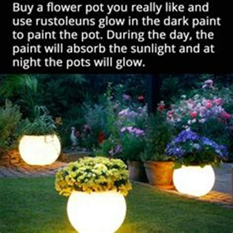 glow in the paint near me 1000 ideas about glow pots on pots for plants
