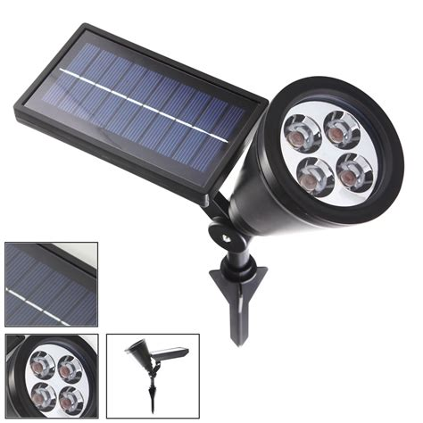 solar power outdoor light aliexpress buy new arrival led solar light outdoor