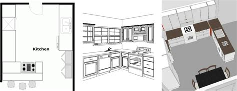 interior design layout interior design room layout tips onlinedesignteacher