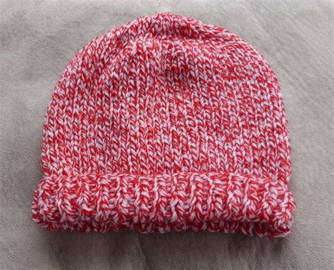 knitting patterns for beanies with needles essentially organized knitted beanie patterns