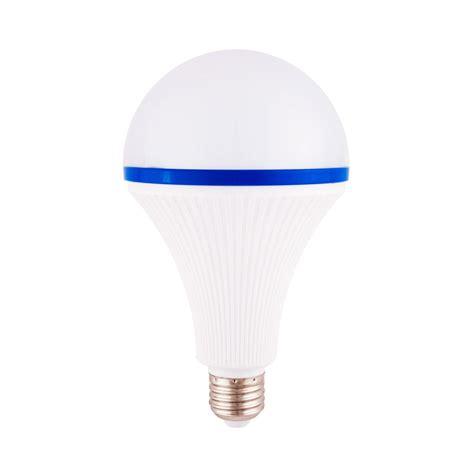 led ceiling light 15 watt led ceiling light trouble free lighting