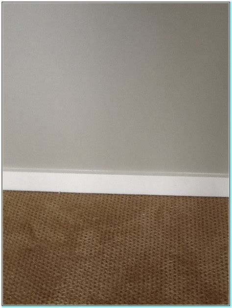 what colour goes with grey what color carpet goes well with grey walls carpet