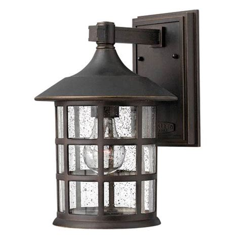 exterior wall lighting fixtures outdoor wall lighting up to 50 exterior sconces