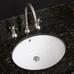 kitchen sink shower sinks awesome porcelain bathroom sink porcelain bathroom
