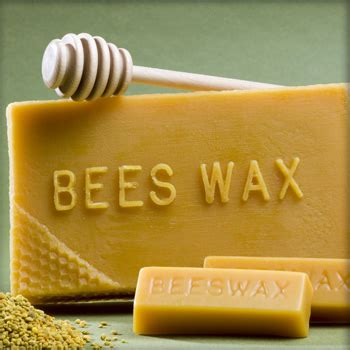 how to melt beeswax beeswax forever bee