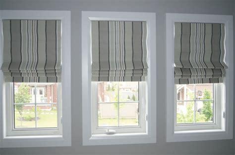 home window treatments office window treatments gta custom blinds