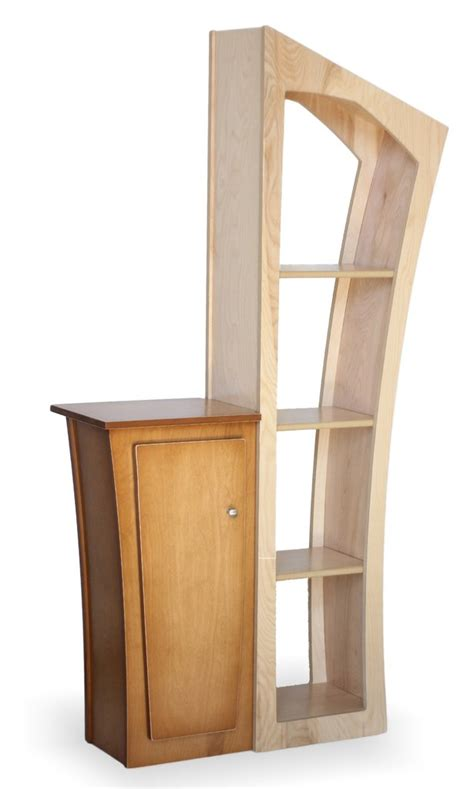 bookshelf with cabinet base reversible stacked bookcase and base cabinet dust furniture