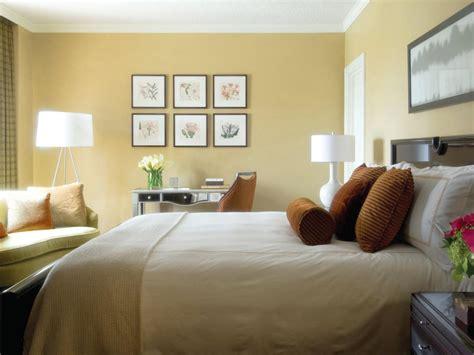 hgtv bedroom designs michael moeller s design portfolio hgtv design hgtv