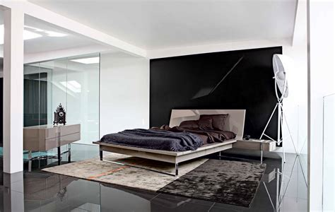 brown and black bedroom designs bedroom design ideas black and brown and white decosee