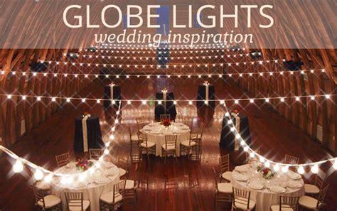 string wedding lights globe string lights the wedding of my dreamsthe wedding