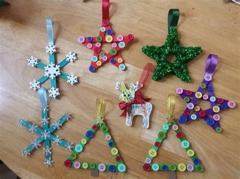 tree decorations to make 1000 ideas about lollipop decorations on
