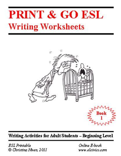 esl picture books free esl ebooks printable worksheets