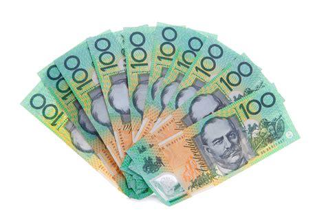 australian money origami how to make australian money flat howsto co
