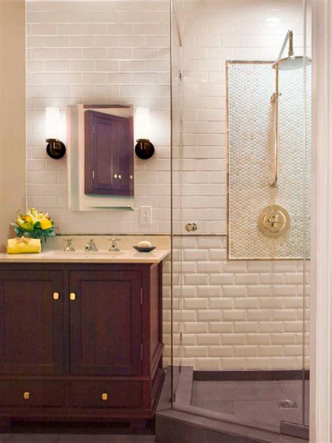 showers designs for bathroom bathroom shower designs hgtv
