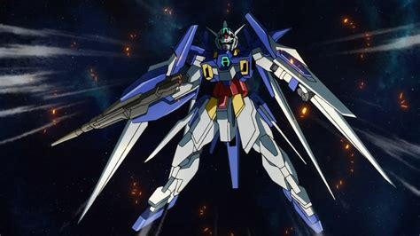mobile suit gundam mobile suit gundam age episode 19 no 88 wallpaper size