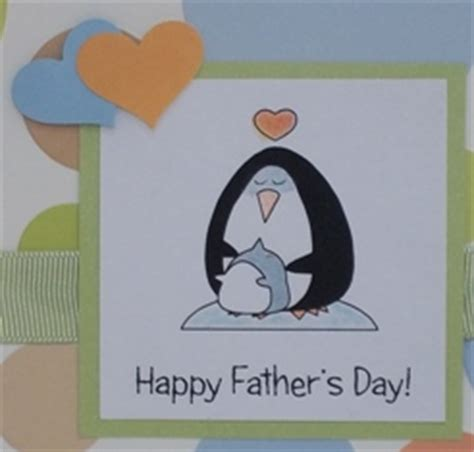 how to make fathers day cards fathers day greetings card ideas for fathers day