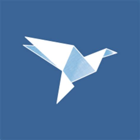 origami risk management partners for azure ad premium microsoft