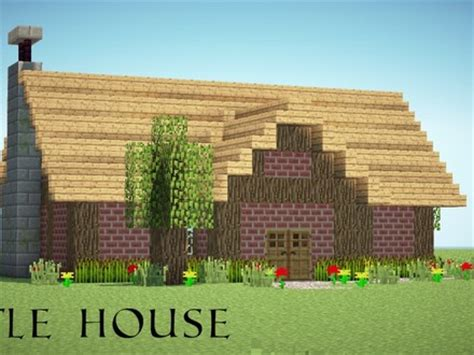 farm blueprints minecraft house minecraft house blueprints