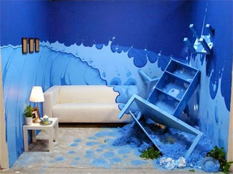 in the bedroom ideas blue bedroom room ideas new ideas in the bedroom