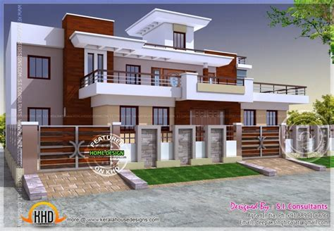 house plans indian style modern house plans indian style house of sles
