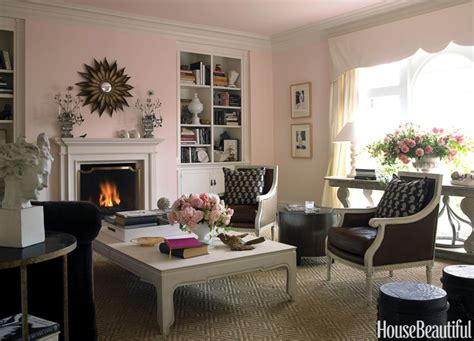 pink paint colors for living room accent wall colors living room color to paint living