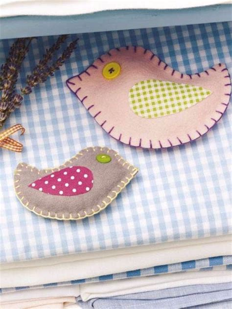 summer craft ideas 60 spectacular summer craft ideas easy diy projects for