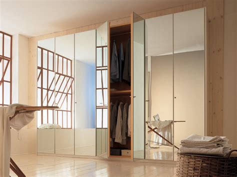 closet with mirror doors options for mirrored closet doors hgtv