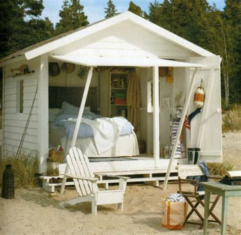 Bedroom Chairs For Small Spaces designer tips to maximize space in your beach shack