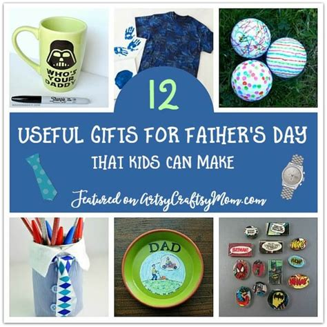 useful crafts for 12 useful gifts for s day that can make
