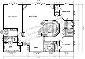 house floor plans and prices house floor plans and prices 28 images michigan