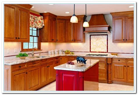 small kitchen remodels small kitchen remodels images 28 images contemporary