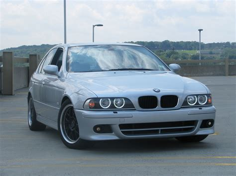 2000 Bmw 528i by 2000 Bmw 5 Series Pictures Cargurus