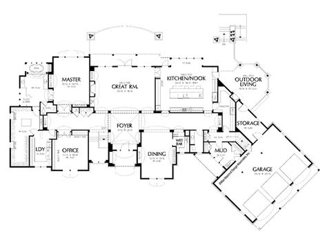 small luxury home floor plans small luxury home designs luxury homes design floor plan houses floor plan mexzhouse