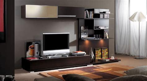 muebles para la sala miami una colecci 243 n de muebles para la sala de estar