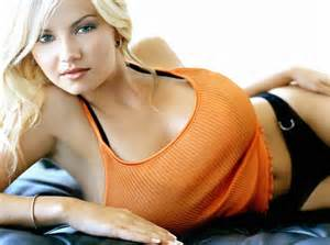 breast expansion breast expansion elisha cuthbert by docop deviantart