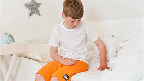 What Size Bed Should I Get bedwetting again see major causes of bedwetting