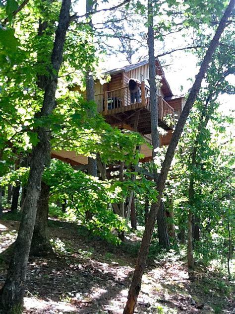 tree house cottages eureka springs treehouse cottages eureka springs