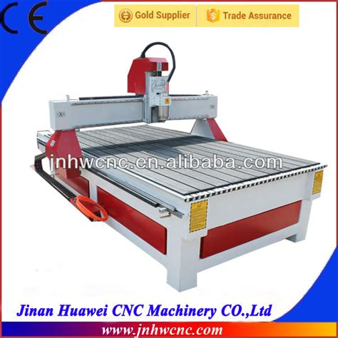 used cnc routers for woodworking the sh how is a router used in woodworking