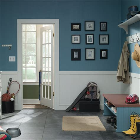 paint ideas for a small room to widen a narrow room it up no fail paint colors