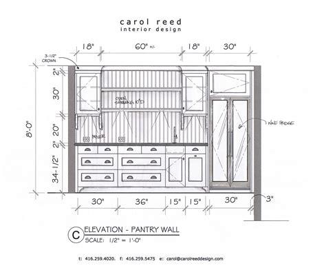 standard kitchen cabinet width standard width of fitted kitchen cabinets kitchen design