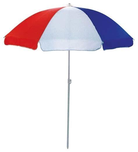 blue and white patio umbrella blue and white patio umbrella 7 1 2 diameter patio blue