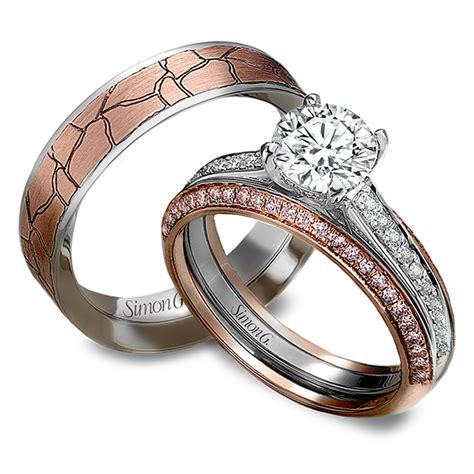 ring bands for jewelry simon g jewelry designer engagement rings bands and sets