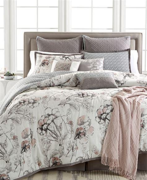size floral comforter sets best 25 comforter sets ideas on bedding sets