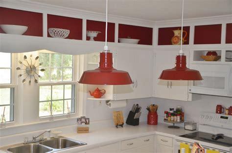 barn pendant light fixtures barn pendant lights define modern country kitchen
