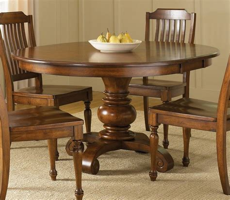 wooden kitchen table set small timber kitchen table 28 images wood dining table