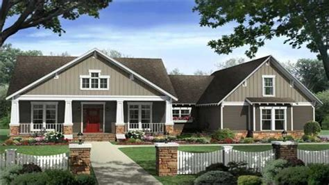 craftman house plans modern craftsman house plans craftsman house plan
