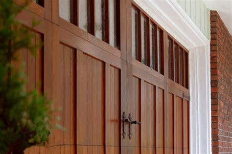 chi overhead doors parts 25 best ideas about chi garage doors on